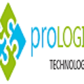 Go to the profile of Prologic Technologies