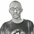 Go to the profile of Gerald Muriuki