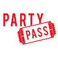 Go to the profile of PartyPass App
