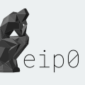 Go to the profile of EIP0 Summit