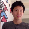 Go to the profile of alex young kwon