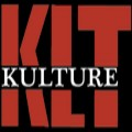 Go to the profile of Kulture