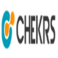 Go to the profile of chekrs