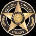 Go to the profile of Victoria County Sheriff's Office