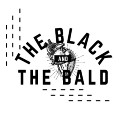 Go to the profile of The Black and The Bald