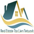 Go to the profile of RealEstate TaxLienNetwork