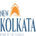 Go to the profile of NEW KOLKATA — Alcove Developers LLP