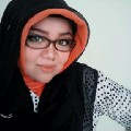 Go to the profile of Dwi Kartika Sari