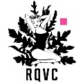 Go to the profile of RQVC