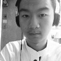 Go to the profile of Anthony Yang