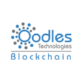 Go to the profile of Oodles Blockchain