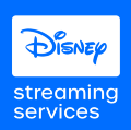 disney-streaming