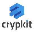 Go to the profile of Crypkit