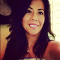 Go to the profile of Nia Robles
