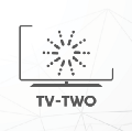 Go to the profile of TV-TWO