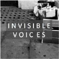 Go to the profile of Invisible Voices Of London