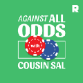 Go to the profile of Against All Odds With Cousin Sal