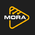 Go to the profile of MoraPlay Presents