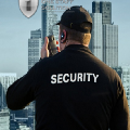 Go to the profile of Security Guards Services