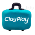 Go to the profile of ClayPlay India