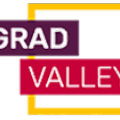 Go to the profile of GradValley