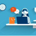 Go to the profile of Outsourced Call Center Services