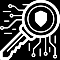 Go to the profile of Cryo Security