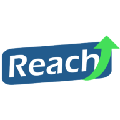 Go to the profile of ARC Reach