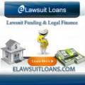 Go to the profile of E Lawsuit Loans