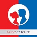 Go to the profile of bridescatcher