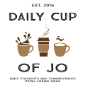 Daily Cup of Jo