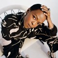 Go to the profile of Ms. Lauryn Hill