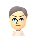 Go to the profile of Japanese Nintendo