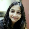 Go to the profile of Rashi Karanpuria