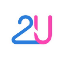 Go to the profile of 2ULaundry
