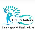 Go to the profile of Life Retailers