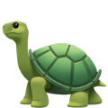 Go to the profile of RealDesign Clampus 🐢 (Tortoise)