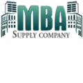 Go to the profile of MBA Supply