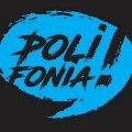 Go to the profile of Polifonia!