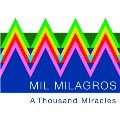 Go to the profile of Mil Milagros