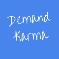 Demand Karma