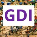 Go to the profile of Global Dev Institute