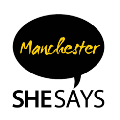 SheSays MCR Stories