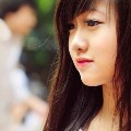 Go to the profile of Minh Ngoc