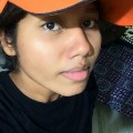 Go to the profile of Steffi Sekar
