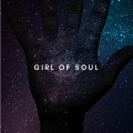 Go to the profile of Girl of Soul