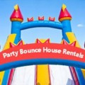 Go to the profile of Party Bounce House Rental