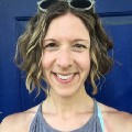 Go to the profile of Heidi Schauster, MS, RDN, CEDRD-S