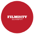Go to the profile of film21tv.blogspot.com