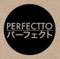 Go to the profile of Perfectto photo group